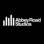 Vinyl - Abbey Road Studios