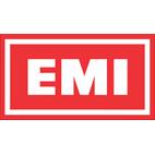 Vinyl - EMI