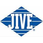 Vinyl - Jive