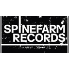 Vinyl - Spinefarm Records