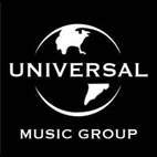 Universal Music GroupUniversal Music Group