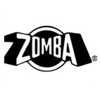 Vinyl - Zomba