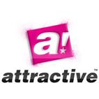 Vinyl - attractive