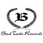 Vinyl - bad taste records