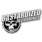 Vinyl - bastarized recordings