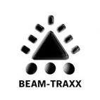 Vinyl - beam-traxx