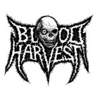 Vinyl - blood harvest
