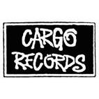 Vinyl - cargo records