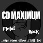 Vinyl - cd maximum