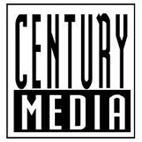 Vinyl - century media