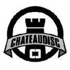 Vinyl - chateaudisc