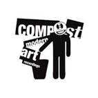 Vinyl - compost