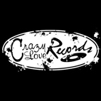 Vinyl - crazy love records