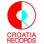 Vinyl - croatia records