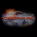 Vinyl - cyber music