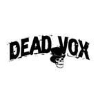 Vinyl - dead vox