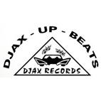 Vinyl - djax records