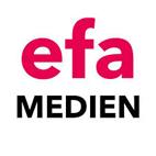 Vinyl - efa Medien