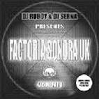 Vinyl - faktoria sonora