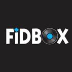 Vinyl - fidboxx