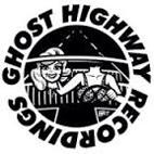 Vinyl - ghost highway recordings