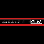 Vinyl - glm