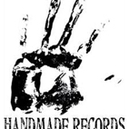 Vinyl - handmade records