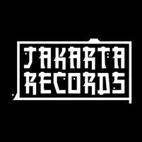 Vinyl - jakarta records