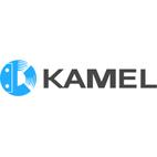 Vinyl - kamel
