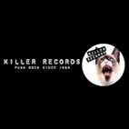 Vinyl - killer records