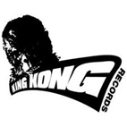 Vinyl - king kong records