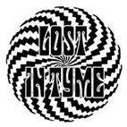 Vinyl - lost in tyme