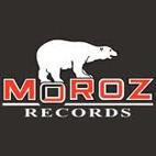 Vinyl - moroz records