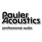 Vinyl - Pauler Acoustics