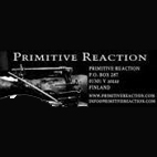 Vinyl - primitive reaction