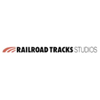 Vinyl - railroad tracks studios