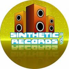 Vinyl - sinthetic records