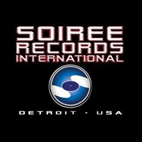Vinyl - soiree records international