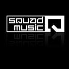 Vinyl -squad music