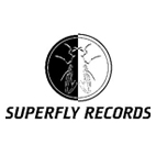 Vinyl - Superfly Records