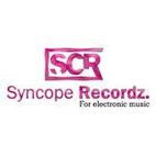 Vinyl - Syncope Recordz.