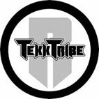 Vinyl - Tekk Tribe