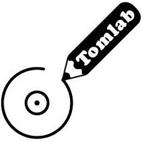 Vinyl - Tomlab
