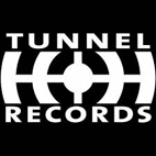 Vinyl - Tunnel Records