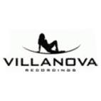 Vinyl - Villanova