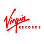 Vinyl - Virgin Records